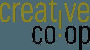 CC_Logo_standard-01-1
