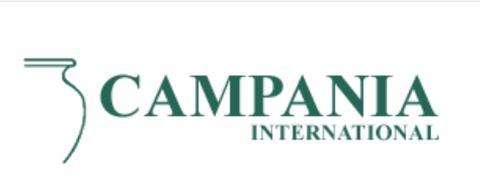 Campania_logo_large