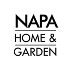 Napa_Home_and_Garden_240