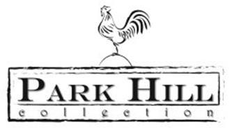 ParkHillCollection