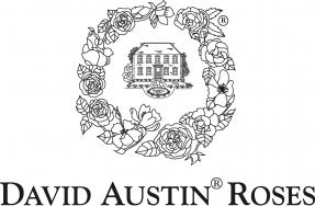 david-austin-roses-ltd-73959-logo
